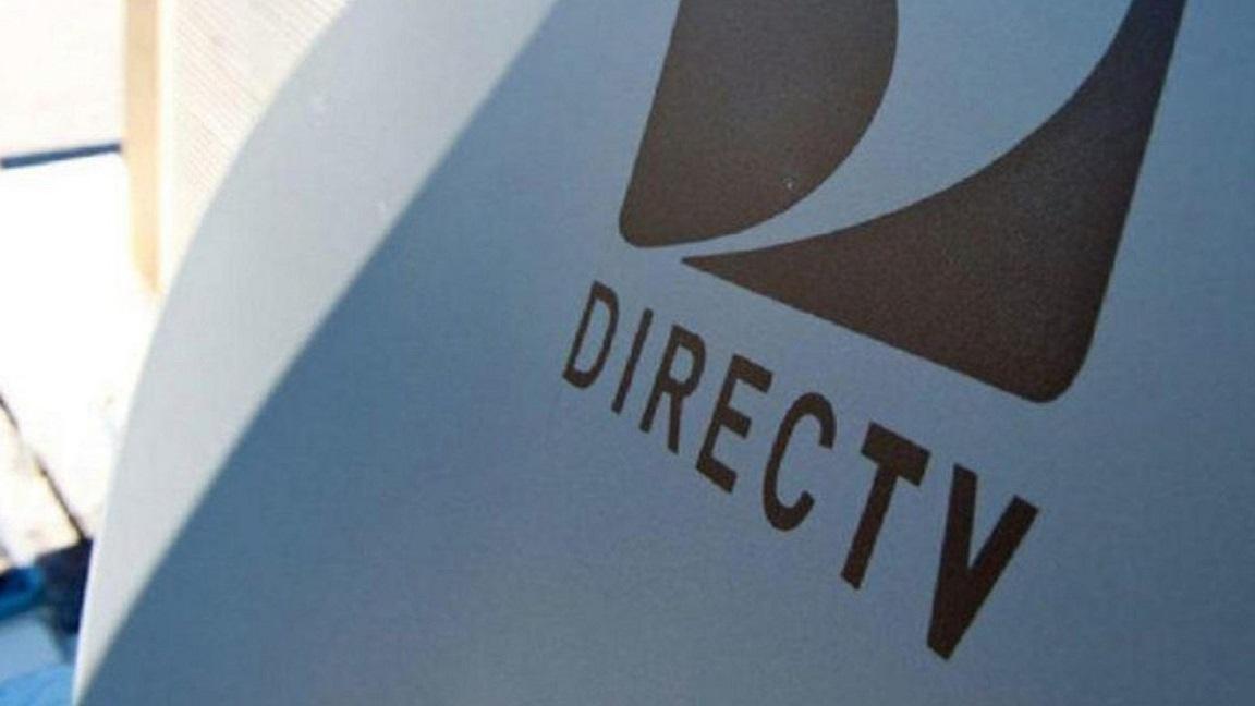 Gobierno Interino se declara sobre el regreso de la señal de Direct TV