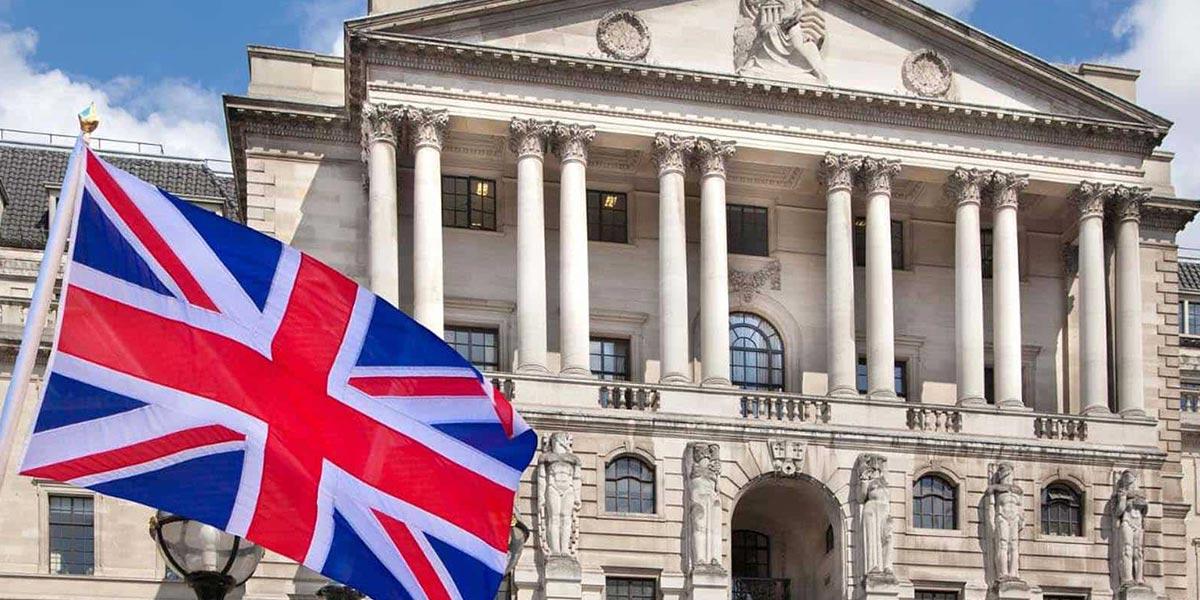 Sobre el fallo procesal del Tribunal de Apelación en el caso de Banco de Inglaterra