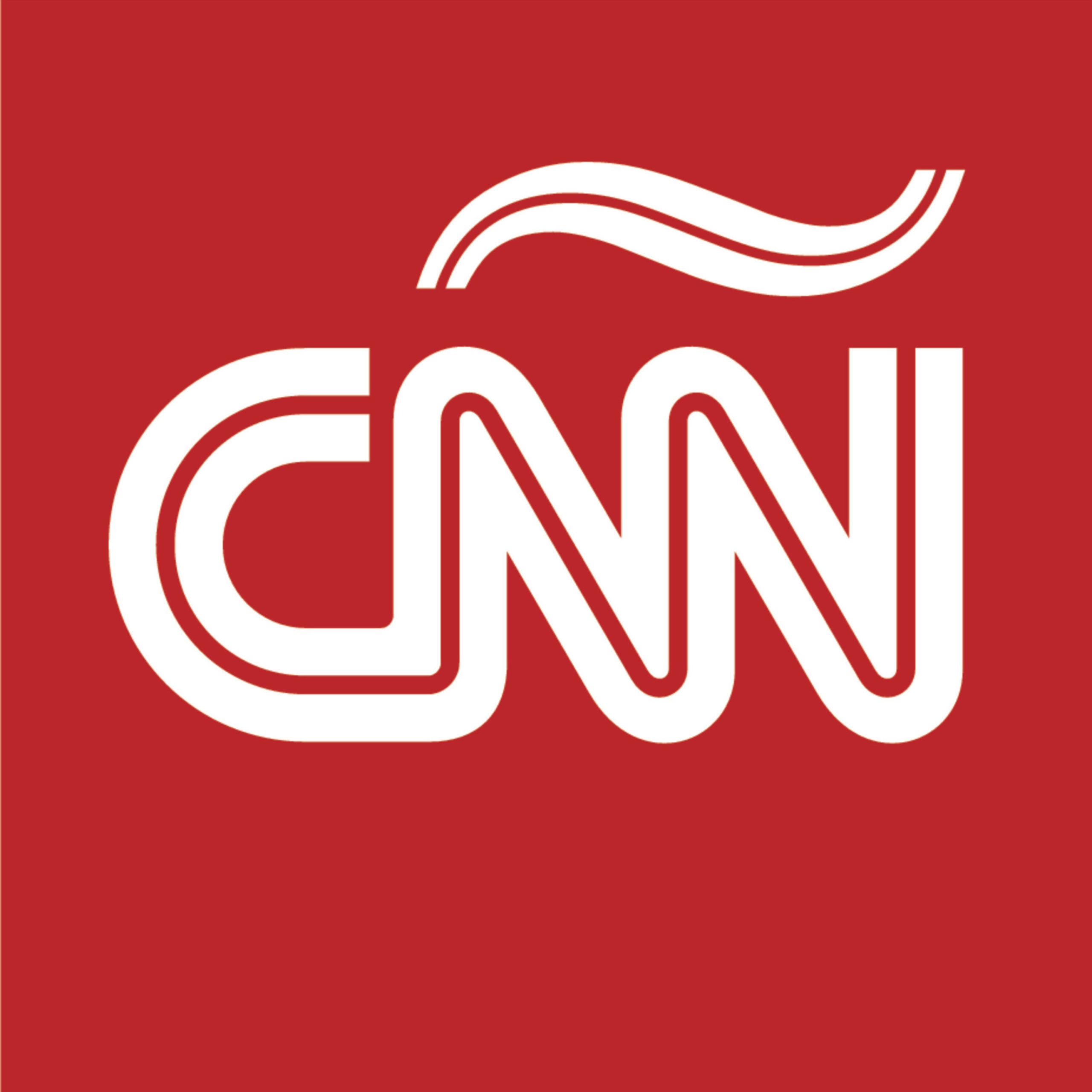 CNN en Español | Nuestra entrevista para Conclusiones con Fernando del Rincón