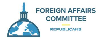 Grupo bipartidista de miembros del Congreso de Estados Unidosa condena el fraude de la dictadura