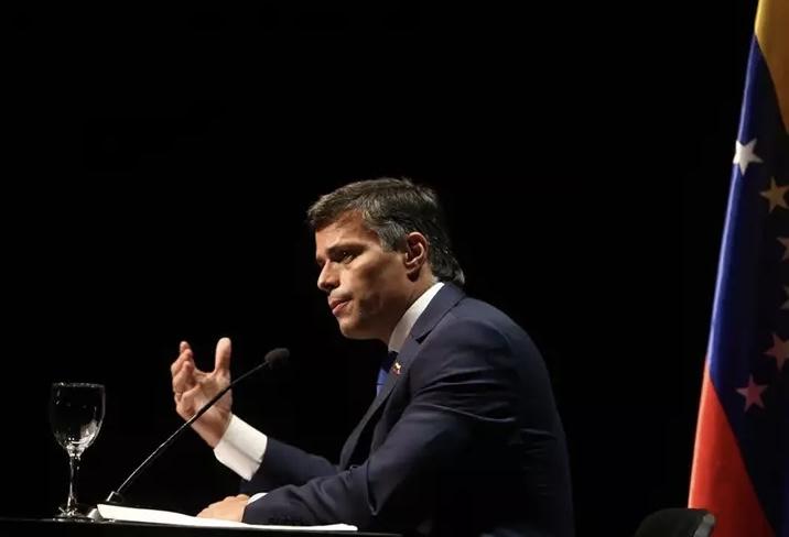 XXVII Cumbre Iberoamericana: lo que Maduro no dirá